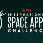 NASA Space Apps Challenge 2020